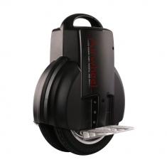 Моноколесо Airwheel Q3 (170 Wh)
