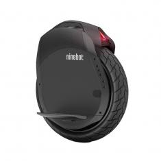 Моноколесо Ninebot One Z6 (530Wh) черное