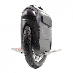 Моноколесо Gotway MSuper X (650 Wh)